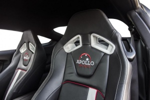 ford-mustang-apollo-edition-seatlogo