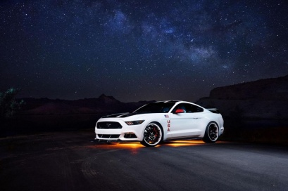 ford-mustang-apollo-edition