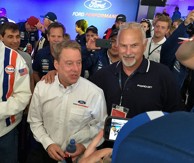 Ford-GT-Lemans-Bill-Ford-Win