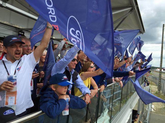 Ford-GT-Lemans-Fans