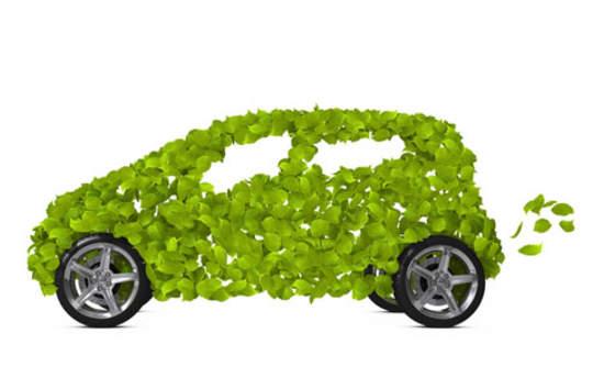 green-car-horiz.jpg