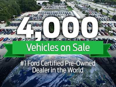 4000 vehicles on Sale C-4